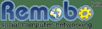 logo_remobo
